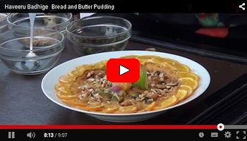 Maldives cooking recipes as haveeru videos haveeru youtube video cooking 11 forumfinder Image collections